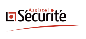 ASSISTEL SECURITE