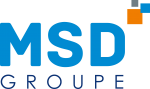 Logo-MSD-Groupe-Gd-Format