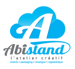 ABISTAND