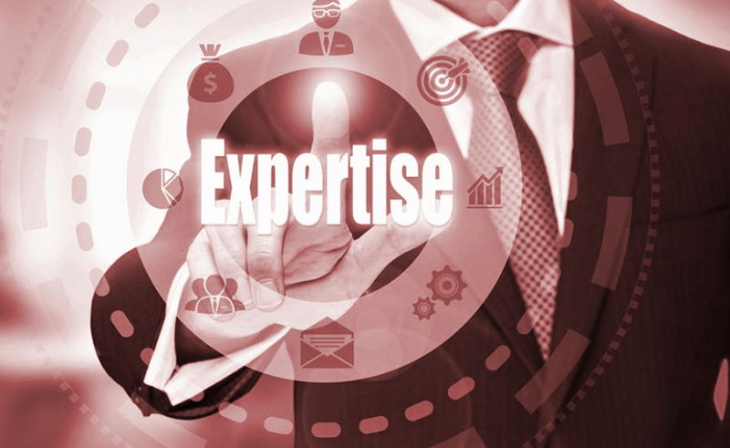 am-expertise06-expertrouge-800x492